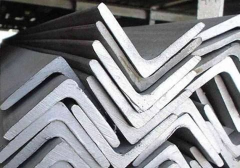 There are numerous renowned companies and manufacturers bringing you a new range of #stainless #steel #angle #bar and other types of pipes and tubes…