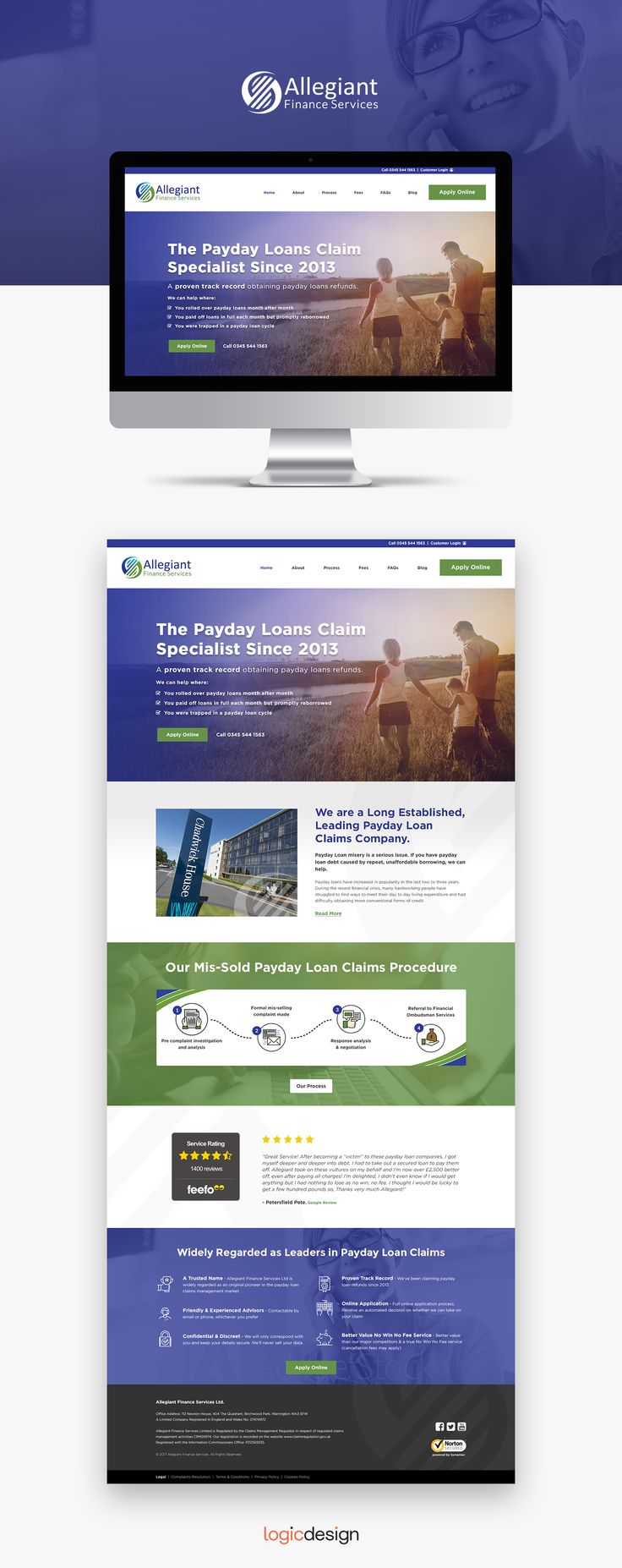 Loans 4 you photo 6
