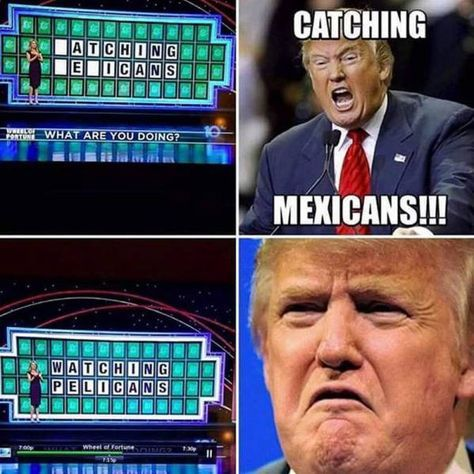 Donald Trump on Wheel of Fortune. (scheduled via http://www.tailwindapp.com?utm_source=pinterest&utm_medium=twpin&utm_content=post112873759&utm_campaign=scheduler_attribution)