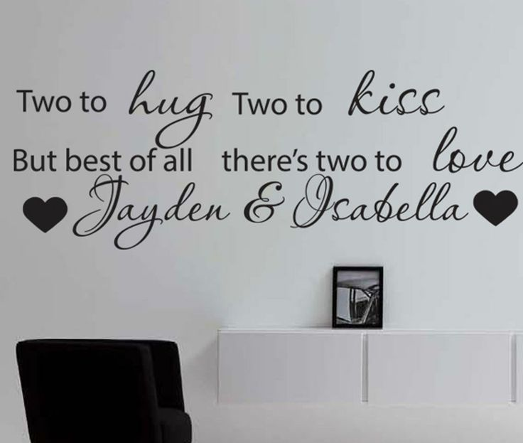 Love Each Other When Two Souls: 17 Best Twin Baby Quotes On Pinterest