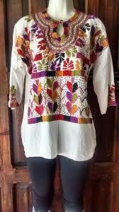 Resultado de imagen para vestuario estilizado para las fiestas patrias mexicanas