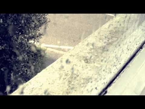 One Minute Hail - YouTube