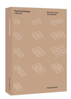 HOUSING DESIGN, a manual