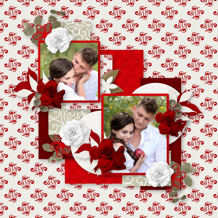 """template """"Step In"""" by Dafinia, http://www.pixelsandartdesign.com/store/index.php?main_page=product_info&cPath=128_317&products_id=3124,  kit """"Passionate Valentine"""" by LCRL, photo Adina Voicu, Pixabay"""