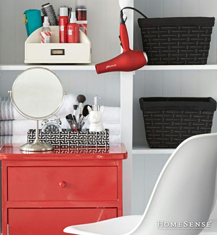 Creative Narrow Bathroom Cabinet Bathroom Cabinets Small Cabinet Idea Store