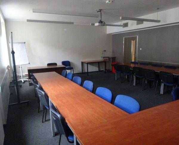Sala szkoleniowa dla maksymalnie 37 osób w Gdańsku #sale #saleszkoleniowe #salegdansk #salaszkoleniowa #szkolenia #salagdansk #szkoleniowe #sala #szkoleniowa #konferencyjne #konferencyjna #gdańsku #konferencyjna #wynajem #sal #sali #gdansk #szkolenie #konferencja #wynajęcia #salekonferencyjne