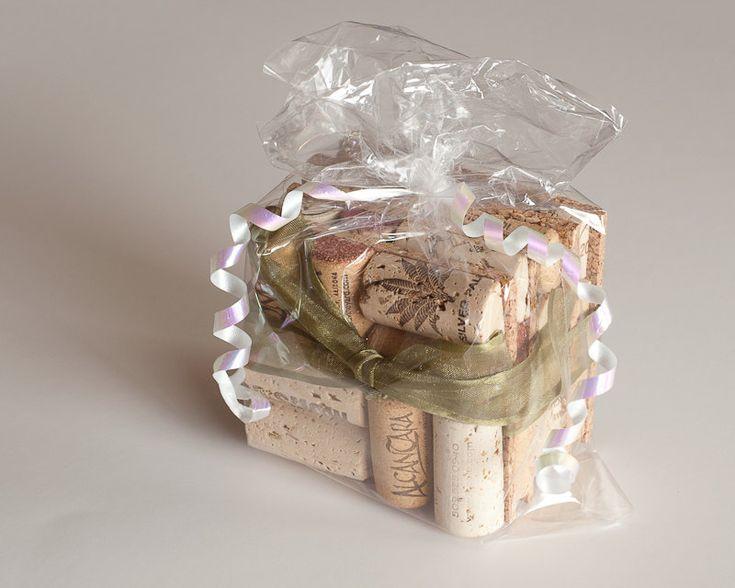 Coasters Set of Four, Wedding Favor, Wholesale, Wine Cork Crafts, Unique Wedding Favors by MaxplanationPhotos on Etsy