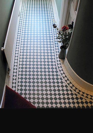 63 best images about geometric tiles on pinterest see for Kacheln mediterran