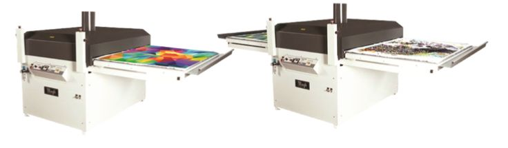 """#Newperformance Level for users seeking a professional and industrial heat press  #Mogk PTP-900 is an industrial 33.5"""" x 43"""" semi-automatic,full line of professional   dyesubsolutions, specifically geared towards users who are seeking a perfect companion  Dual Shuttle #Semi-Automatic Air Powered for beachtowels, mats, mousepads, heat transfers,  print and cut vinyl transfers and more avaliable only ====> goo.gl/5Td8yp"""