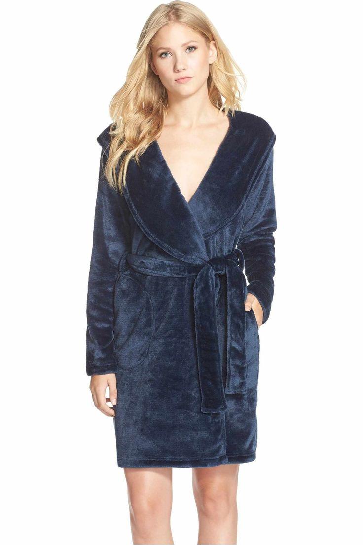 PJ Salvage Thermal Pajamas | Nordstrom