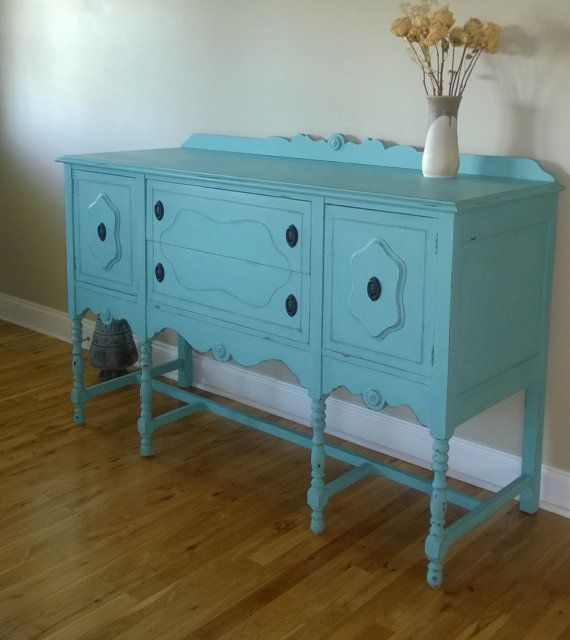 4599 Best Blue Amp Turquoise Images On Pinterest Painted