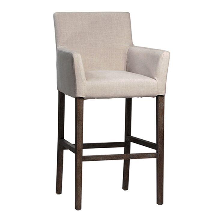 Dovetail furniture lilian bar stool bar stools ux ui for Dovetail furniture