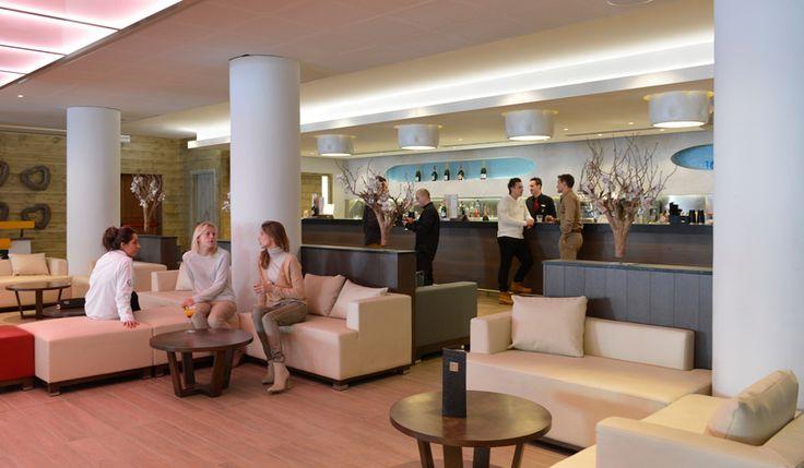 Club Med vacances tout compris Séjour : Pragelato Vialattea (Italie)