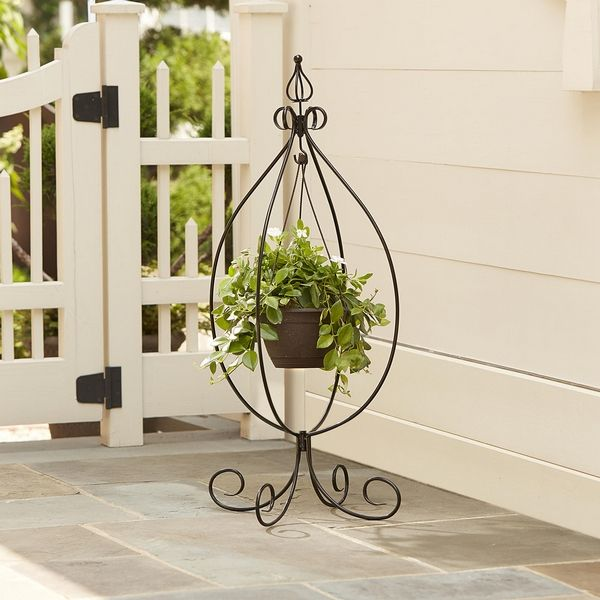 Shop Your Way Shop Your Way Online Shopping Earn Points On Tools Appliances Electr Plants For Hanging Baskets Plant Stands Outdoor Hanging Plants Indoor