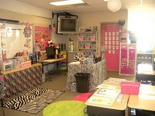 1000 images about scrapbook room crafting room on pinterest