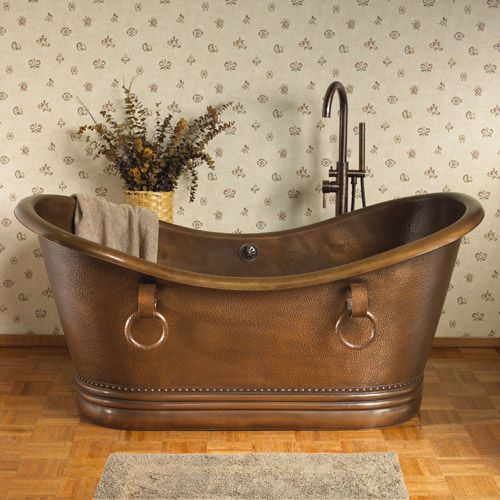 11 best Double slipper tubs images on Pinterest Bath tubs