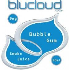 Bubble Gum http://www.blucloud.co.za