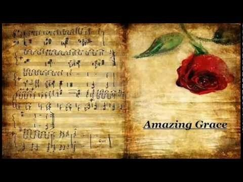 23 best images about best singers ever on pinterest songs musicians and to say goodbye - Il divo amazing grace video ...