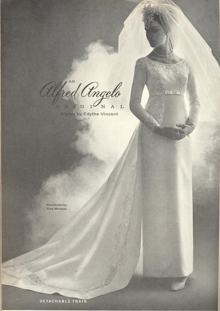 Fashion Wedding Designer
