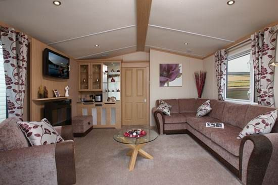 static caravan interiors google search caravan. Black Bedroom Furniture Sets. Home Design Ideas