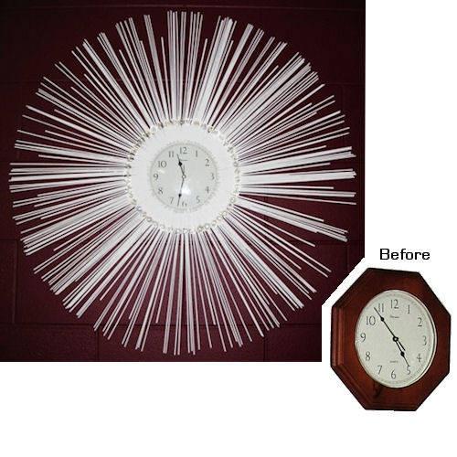 outdoor bamboo wall clock best 25 fancy clock ideas on pinterest victorian cuckoo clocks