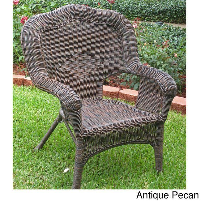 Best Resin Patio Furniture Ideas On Pinterest Dark Table - Patio furniture dallas 2