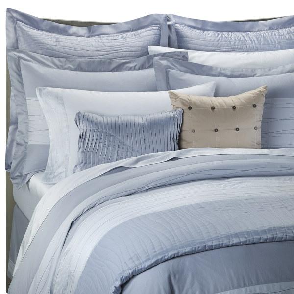 twilight duvet cover set bed bath u0026 beyond