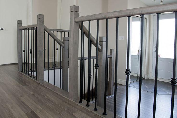 rampe d'escalier - Recherche Google