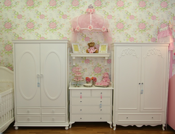 Bebek Odası dolapları..Bebek Odaları, Baby Bebek, Bebek Odası, Odası Seçeneği, Baby Baby, 40 Bebek, Odası Dolapları