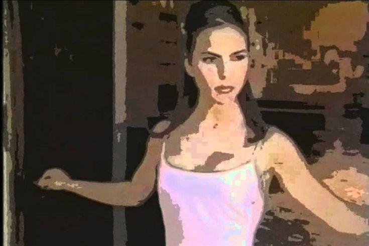 """Vicente Fernandez   Me Voy A Quitar De En Medio HD VIDEO JP ISAZA PRODUC...  ***cancion de la telenovela """";LA MENTIRA""""  ***mejor calidad y claridez"""