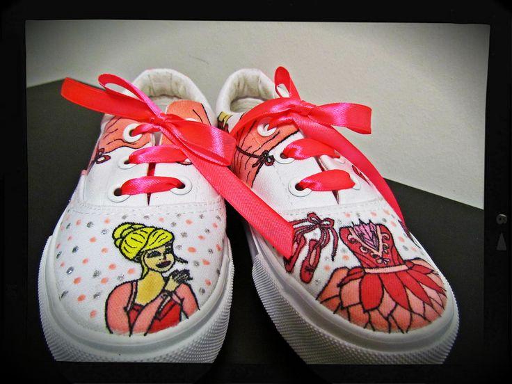 Kids Sneakers | SK022 Orders | omeupandan.info@gmail.com