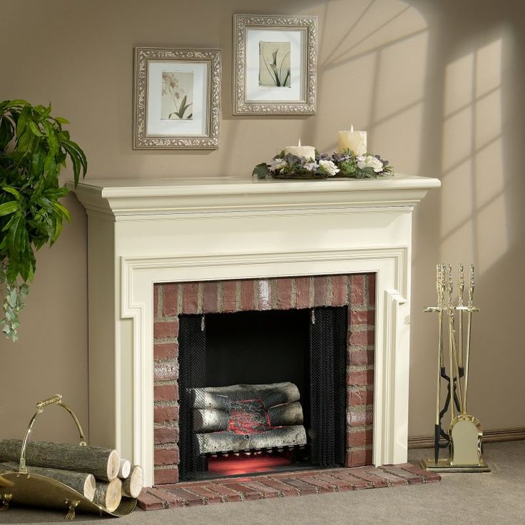 25 Best Ideas About Electric Fireplace With Mantel On Pinterest Electric Wall Fires Stone