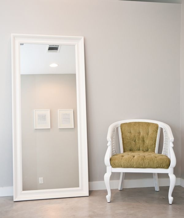1000 ideas about interior doors on pinterest modern interior doors - 1000 Images About Repose Gray Sherwin Williams On