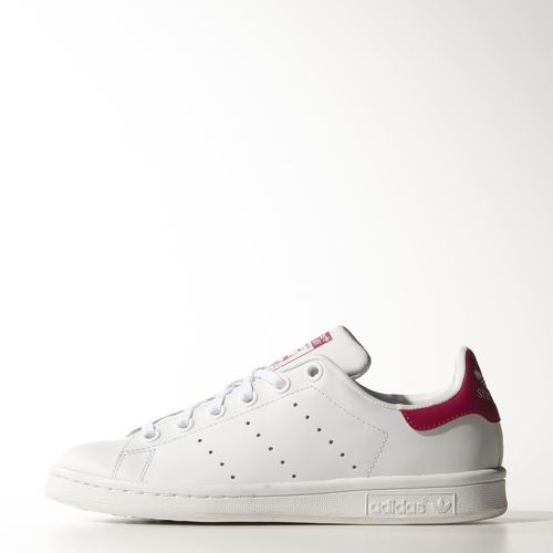 <3 Stan Smith - ROSE <3