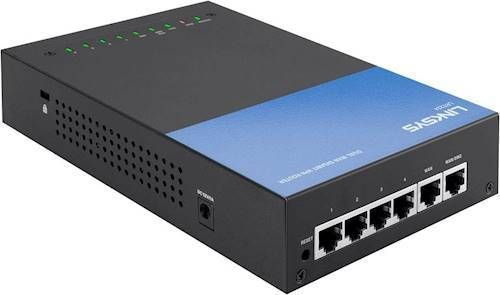 Netgear Nighthawk Site To Site Vpn