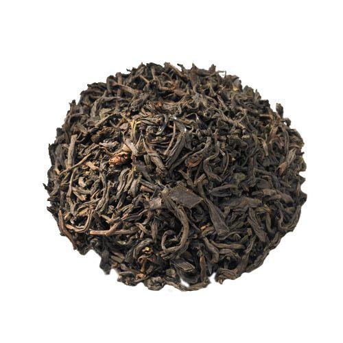 Lapsang Souchong Tarry Ronnefeldt Tee Markenpartner Schweiz