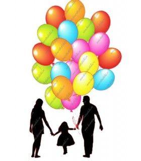 Happiness - imagini comestibile