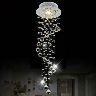 95 best Crystal chandelier images on Pinterest | Crystal ...