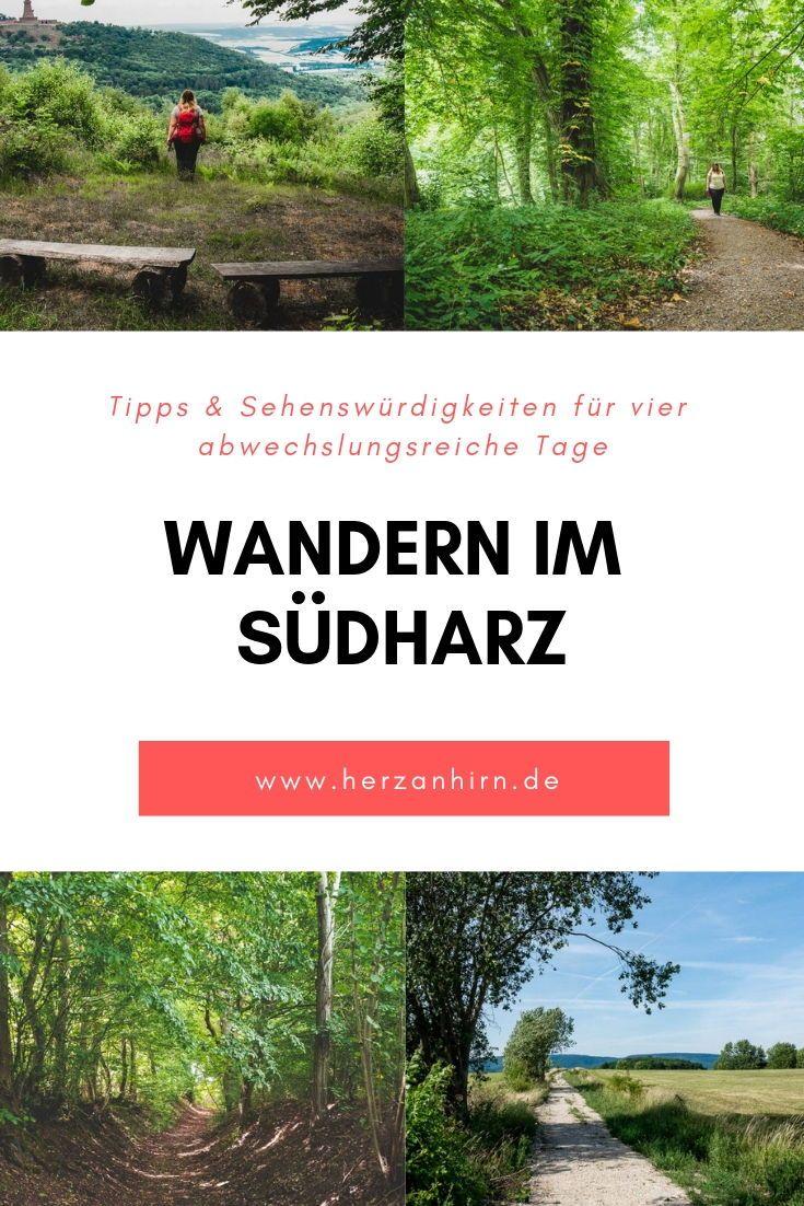 Harz Reisetipps Tipps Sehenswurdigkeiten Fur Vier