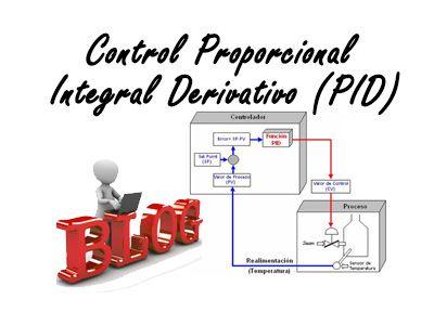 ¿qué es el Control Proporcional Integral Derivativo (#PID)?Las respuestas a tus dudas aquí!