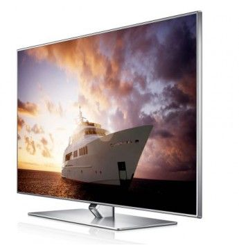 Samsung 40F7000 Full HD 3D Smart Quad Core LED TV