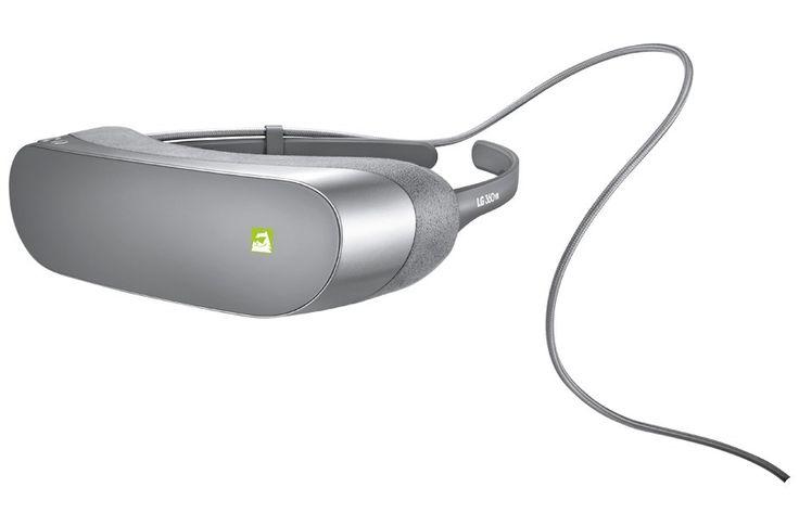 LG presentaría un casco de Realidad Virtual basado en SteamVR - https://webadictos.com/2017/02/28/lg-presentaria-casco-realidad-virtual-compatible-com-steamvr/?utm_source=PN&utm_medium=Pinterest&utm_campaign=PN%2Bposts