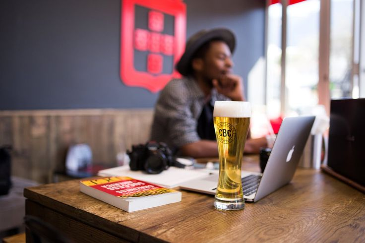 Need a study break come join us at our Rondebosch Store, where we have re-launched with a brand new drinks menu. #newdrinksmenu #vidarondebosch
