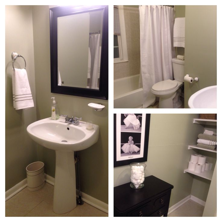 Sherwin Williams Mink Bathroom: Wall Flowers, Wall Paint Colors And Wall Colors