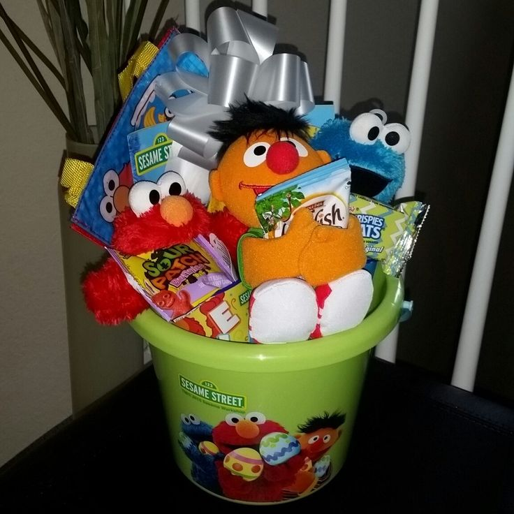 22 best easter gifts for children images on pinterest boy boy give a treat this easter with a beautifully hand created gift basket for any young boy each easter basket is unique with similar items as shown and filled negle Gallery