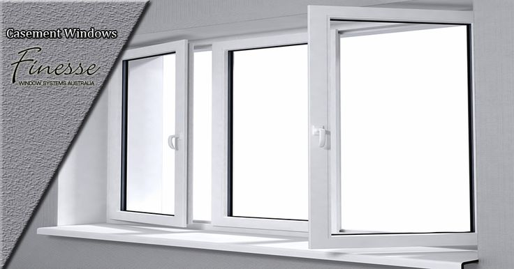 Choose stylish and quality Casement Windows for Home Improvement, available in different colours and designs at affordable cost. Call Us today 1300 138 988 for the energy efficient windows and doors in Melbourne, Australia.