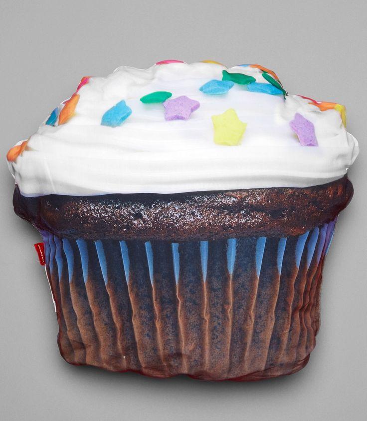 Sweet+Dreams+Cupcake+Pillow
