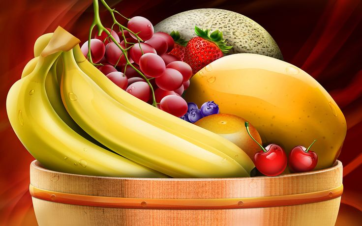 Fruits Manufacturers, Suppliers & Exporters in India: http://www.exportersindia.com/indian-manufacturers/fruits.htm #B2BDirectory #B2BMarketplace #Fruits #OnlineMarketplace