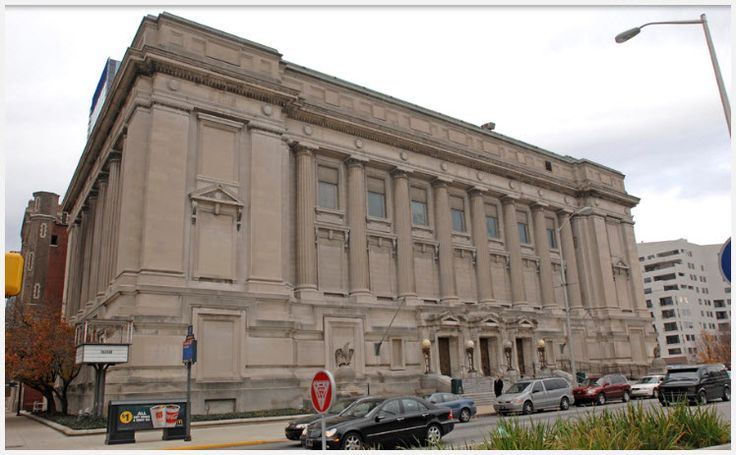 This is the old city-county building of Indianapolis. It later became the State Museum, and now it has been closed and left to deteriorate. It was a grand old building. Curiously enough, this old building is the site of another of my characters named, Erin. She first makes her appearance of one of my Jenna thrillers and later spins off to her own thriller novel titled: Equinox!
