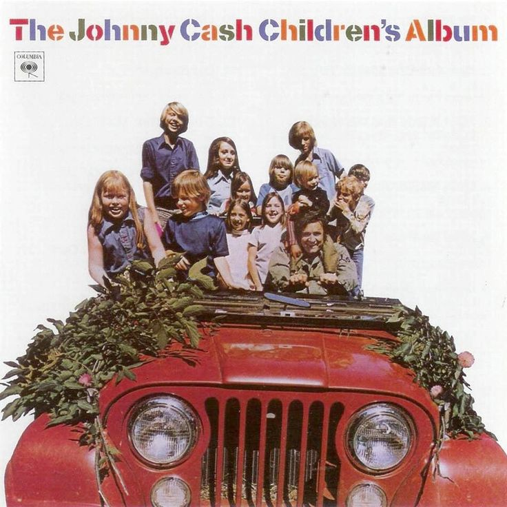 Stop by your local records store this weekend for some great new releases. Got to get this Johnny Cash children's album! #buy #locl  http://www.tennessean.com/story/entertainment/music/2017/04/17/record-store-day-2017-10-coolest-releases/100567916/?utm_campaign=crowdfire&utm_content=crowdfire&utm_medium=social&utm_source=pinterest